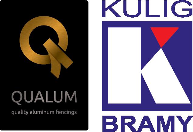 Kulig – Bramy garażowe, bramy przemysłowe, ogrodzenia i furtki – Kalisz